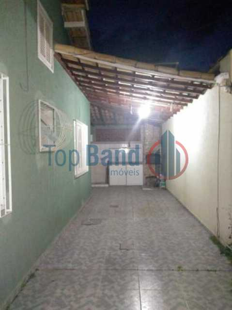 481909084714616 - Casa em Condomínio à venda Rua Guimarães Rosa,Enseada das Gaivotas, Rio das Ostras - R$ 300.000 - TICN20014 - 14