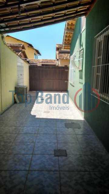 990922025564171 - Casa em Condomínio à venda Rua Guimarães Rosa,Enseada das Gaivotas, Rio das Ostras - R$ 300.000 - TICN20014 - 15
