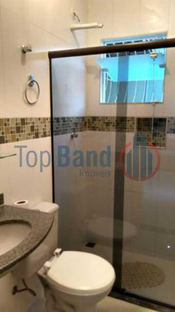 991922021315813 - Casa em Condomínio à venda Rua Guimarães Rosa,Enseada das Gaivotas, Rio das Ostras - R$ 300.000 - TICN20014 - 10