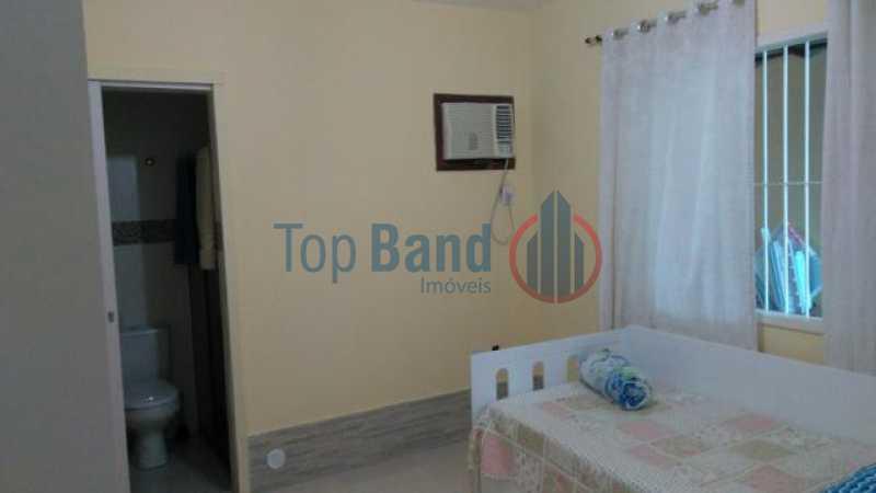 991922028543002 - Casa em Condomínio à venda Rua Guimarães Rosa,Enseada das Gaivotas, Rio das Ostras - R$ 300.000 - TICN20014 - 9