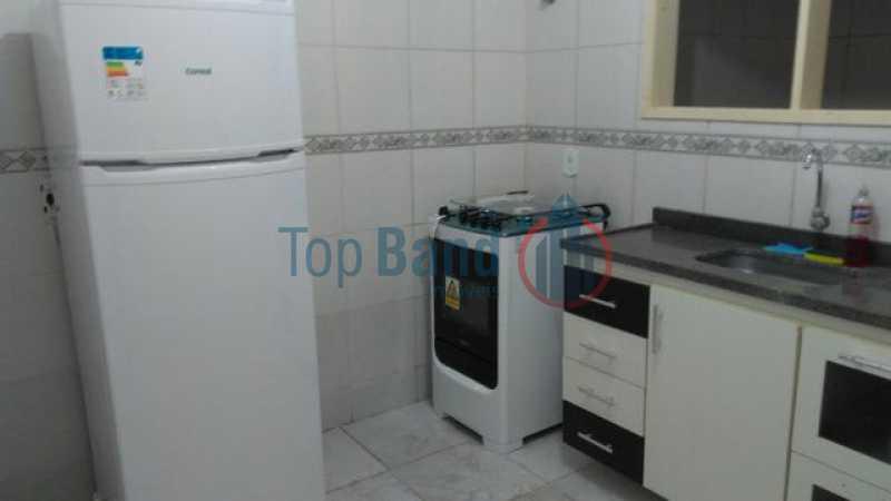 992922026962177 - Casa em Condomínio à venda Rua Guimarães Rosa,Enseada das Gaivotas, Rio das Ostras - R$ 300.000 - TICN20014 - 7