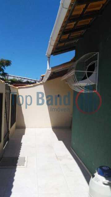 993922023413956 - Casa em Condomínio à venda Rua Guimarães Rosa,Enseada das Gaivotas, Rio das Ostras - R$ 300.000 - TICN20014 - 17