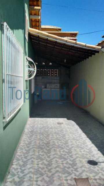 993922025485496 - Casa em Condomínio à venda Rua Guimarães Rosa,Enseada das Gaivotas, Rio das Ostras - R$ 300.000 - TICN20014 - 18