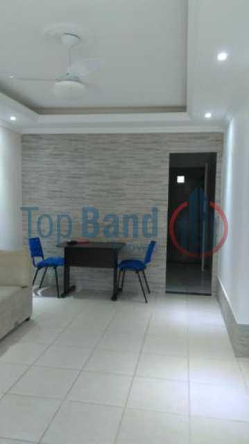996922021755590 - Casa em Condomínio à venda Rua Guimarães Rosa,Enseada das Gaivotas, Rio das Ostras - R$ 300.000 - TICN20014 - 3