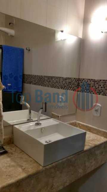 997922023646579 - Casa em Condomínio à venda Rua Guimarães Rosa,Enseada das Gaivotas, Rio das Ostras - R$ 300.000 - TICN20014 - 11