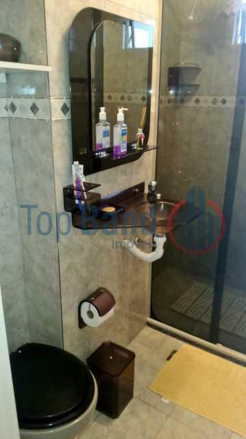 1d425c85-fb59-4208-bc51-2336d3 - Apartamento à venda Estrada dos Bandeirantes,Curicica, Rio de Janeiro - R$ 230.000 - TIAP20380 - 14