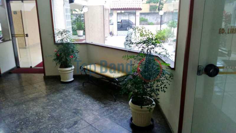 49f11248-5bde-45a3-b062-25897c - Apartamento à venda Estrada dos Bandeirantes,Curicica, Rio de Janeiro - R$ 230.000 - TIAP20380 - 16