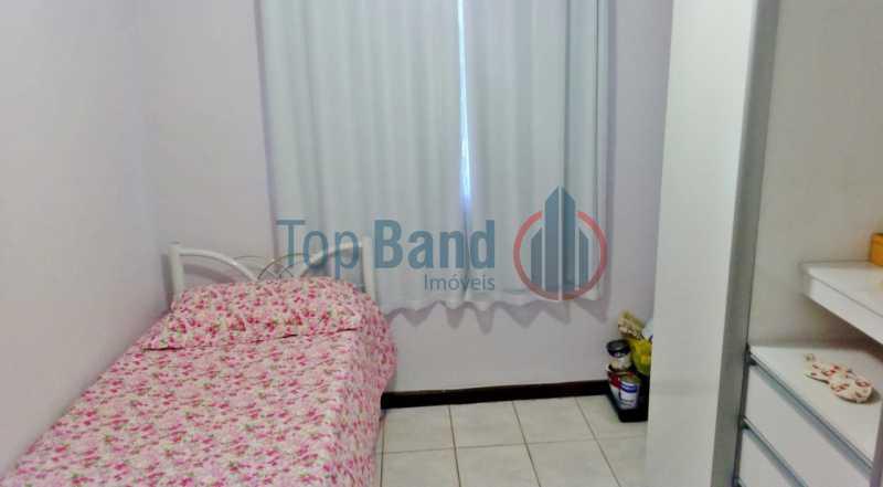 50c49e0c-dfcf-4e2c-9b12-3a1862 - Apartamento à venda Estrada dos Bandeirantes,Curicica, Rio de Janeiro - R$ 230.000 - TIAP20380 - 11