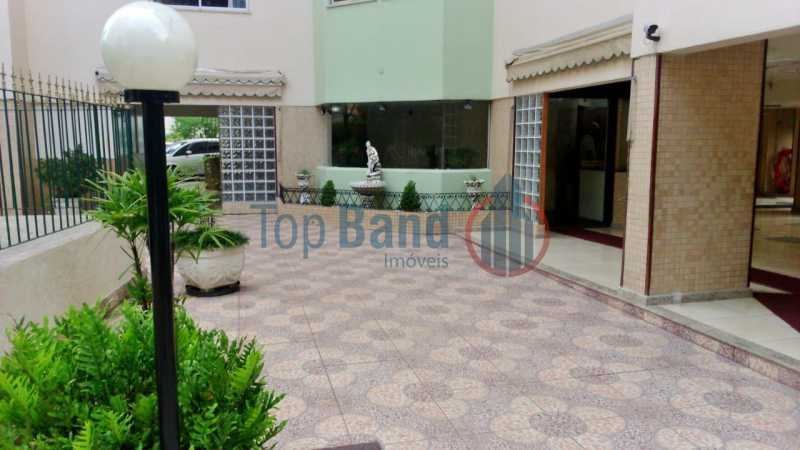 99acbf38-6fd5-4339-b5bd-0af26a - Apartamento à venda Estrada dos Bandeirantes,Curicica, Rio de Janeiro - R$ 230.000 - TIAP20380 - 17