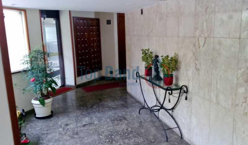33840b8e-c2d2-4121-b7ff-5a0288 - Apartamento à venda Estrada dos Bandeirantes,Curicica, Rio de Janeiro - R$ 230.000 - TIAP20380 - 20
