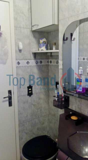 63691129-9b6e-48f2-b7ba-4b7747 - Apartamento à venda Estrada dos Bandeirantes,Curicica, Rio de Janeiro - R$ 230.000 - TIAP20380 - 18