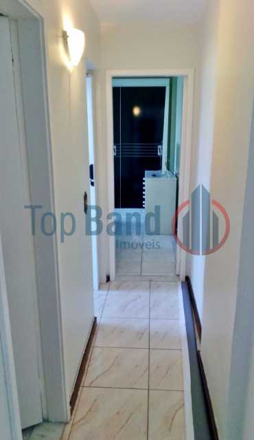 b5ce813a-088e-4b83-a631-8290ad - Apartamento à venda Estrada dos Bandeirantes,Curicica, Rio de Janeiro - R$ 230.000 - TIAP20380 - 4