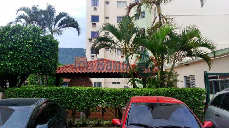 b186e258-63cd-4c74-b240-b69efe - Apartamento à venda Estrada dos Bandeirantes,Curicica, Rio de Janeiro - R$ 230.000 - TIAP20380 - 22