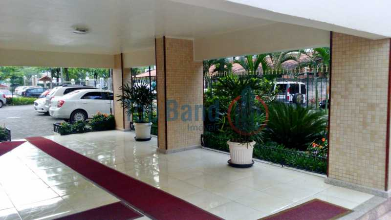 cb2aeb3a-6f83-4f85-be0c-e8b85d - Apartamento à venda Estrada dos Bandeirantes,Curicica, Rio de Janeiro - R$ 230.000 - TIAP20380 - 23