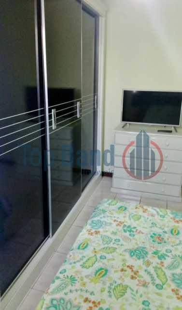db633556-34cf-4dd6-9129-d73149 - Apartamento à venda Estrada dos Bandeirantes,Curicica, Rio de Janeiro - R$ 230.000 - TIAP20380 - 9