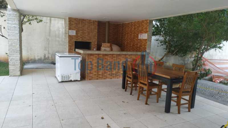 c4126b5a-590e-43f4-aefc-6a7eae - Apartamento À Venda Estrada dos Bandeirantes,Curicica, Rio de Janeiro - R$ 299.000 - TIAP20381 - 23