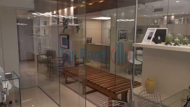 20190823_160208_resized - Sala Comercial 25m² à venda Barra da Tijuca, Rio de Janeiro - R$ 274.000 - TISL00111 - 6