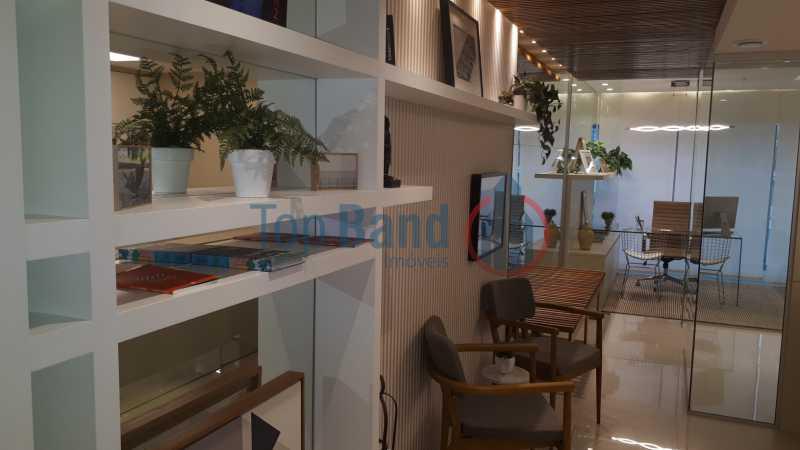 20190823_160235_resized - Sala Comercial 25m² à venda Barra da Tijuca, Rio de Janeiro - R$ 274.000 - TISL00111 - 9