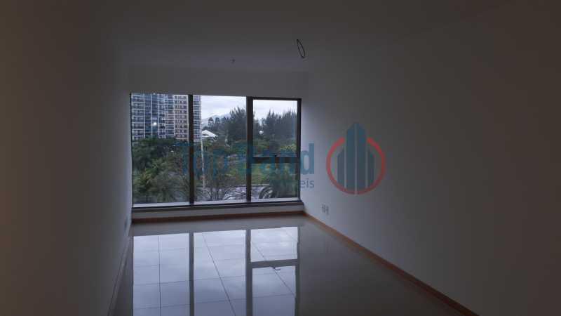 20190823_161804_resized - Sala Comercial 25m² à venda Barra da Tijuca, Rio de Janeiro - R$ 274.000 - TISL00111 - 11