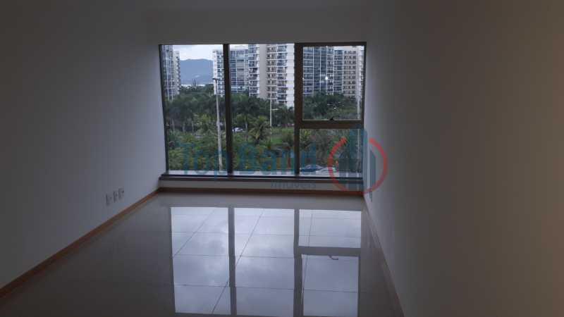20190823_161824_resized - Sala Comercial 25m² à venda Barra da Tijuca, Rio de Janeiro - R$ 274.000 - TISL00111 - 12