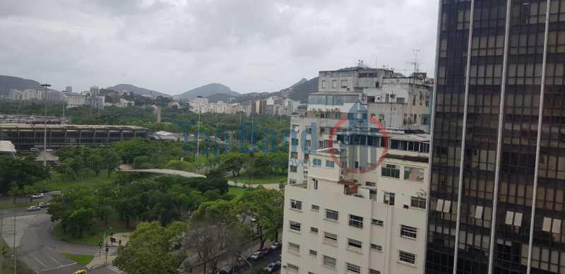 IMG-20190910-WA0031 - Sala Comercial Avenida Presidente Antônio Carlos,Centro,Rio de Janeiro,RJ À Venda,49m² - TISL00112 - 3