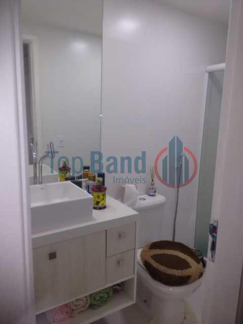 4edbd019-4d3a-43ed-b255-ae3345 - Apartamento 2 quartos à venda Pechincha, Rio de Janeiro - R$ 320.000 - TIAP20389 - 9