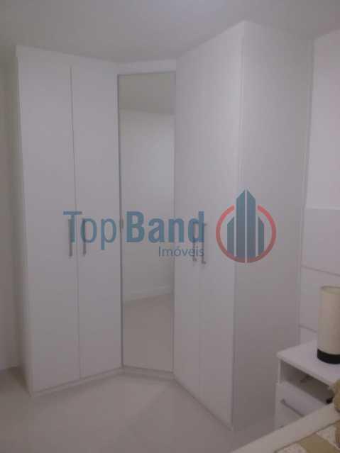 07f2d46c-d060-4bef-9c3c-d4386d - Apartamento 2 quartos à venda Pechincha, Rio de Janeiro - R$ 320.000 - TIAP20389 - 11
