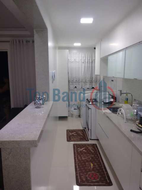 8a0076d7-829b-4bd0-9cf0-aabdfe - Apartamento 2 quartos à venda Pechincha, Rio de Janeiro - R$ 320.000 - TIAP20389 - 5
