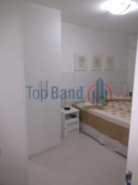 9a2dc77b-f13f-4088-a325-ab560f - Apartamento 2 quartos à venda Pechincha, Rio de Janeiro - R$ 320.000 - TIAP20389 - 12