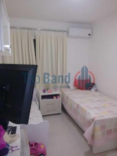 799d26ed-b10b-4b0b-b582-54c32d - Apartamento 2 quartos à venda Pechincha, Rio de Janeiro - R$ 320.000 - TIAP20389 - 13