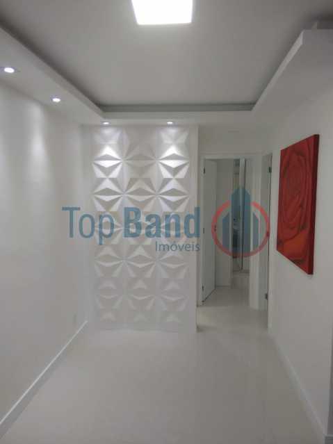 9099c1e5-91b0-44d4-8861-fcce27 - Apartamento 2 quartos à venda Pechincha, Rio de Janeiro - R$ 320.000 - TIAP20389 - 3