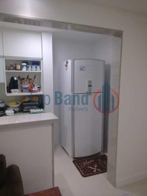 28211005-4d95-4f3a-ae2f-3302f4 - Apartamento 2 quartos à venda Pechincha, Rio de Janeiro - R$ 320.000 - TIAP20389 - 7