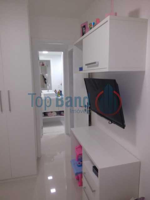 a7d91291-b591-4820-94a8-bbc378 - Apartamento 2 quartos à venda Pechincha, Rio de Janeiro - R$ 320.000 - TIAP20389 - 14