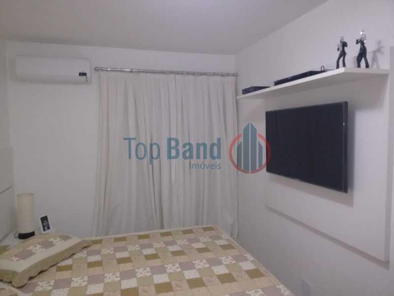 cb96b9e7-9552-4be7-99be-fe5669 - Apartamento 2 quartos à venda Pechincha, Rio de Janeiro - R$ 320.000 - TIAP20389 - 16