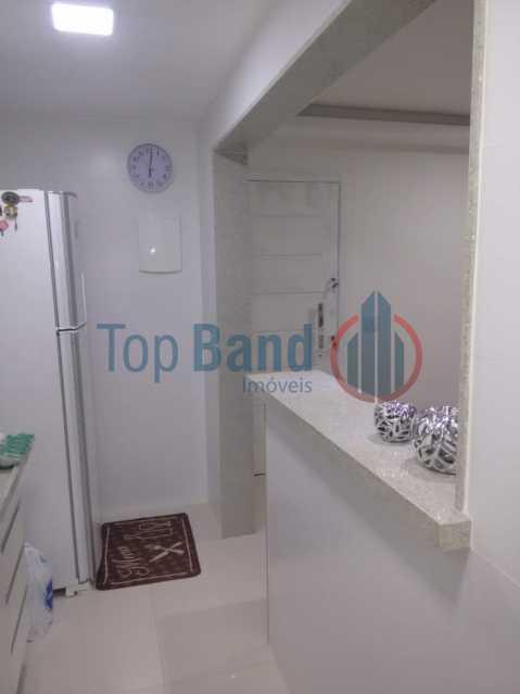 d67d936f-5f53-4d87-9d58-d9240f - Apartamento 2 quartos à venda Pechincha, Rio de Janeiro - R$ 320.000 - TIAP20389 - 8