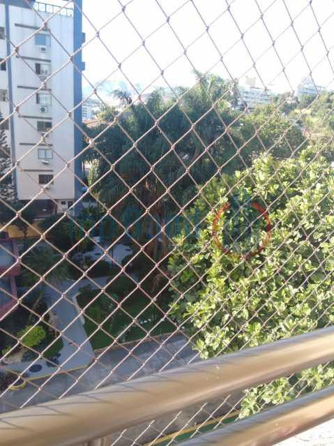 e924a1d2-1e2f-4400-a6f7-cb262f - Apartamento 2 quartos à venda Pechincha, Rio de Janeiro - R$ 320.000 - TIAP20389 - 1