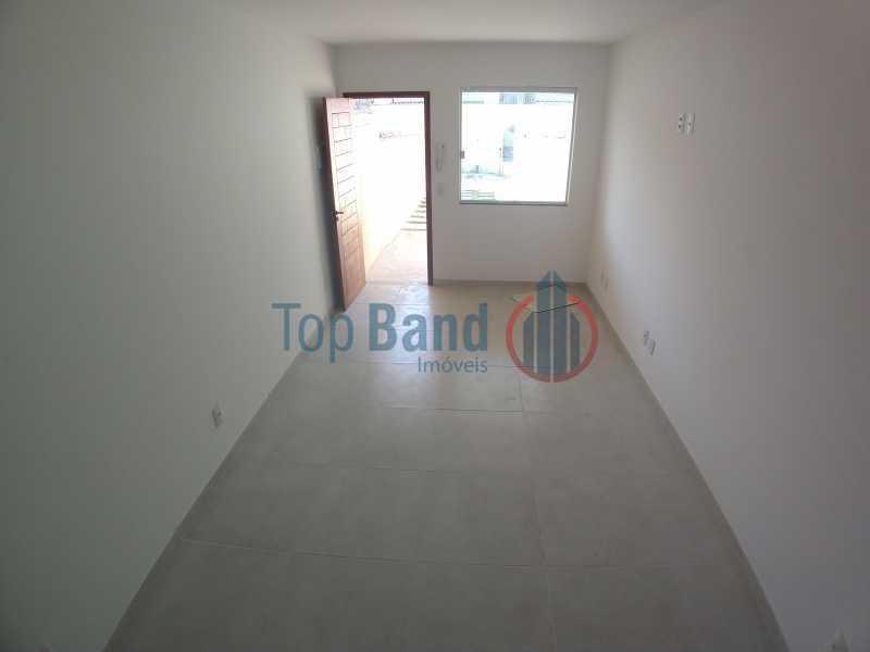 a2bcca8a-881c-45b3-84e2-9a976b - Casa de Vila 2 quartos à venda Cidade de Deus, Rio de Janeiro - R$ 270.000 - TICV20004 - 14