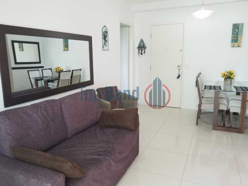 8da57e3d-5191-4e54-b250-11b22b - Apartamento à venda Avenida Olof Palme,Camorim, Rio de Janeiro - R$ 369.000 - TIAP20402 - 5