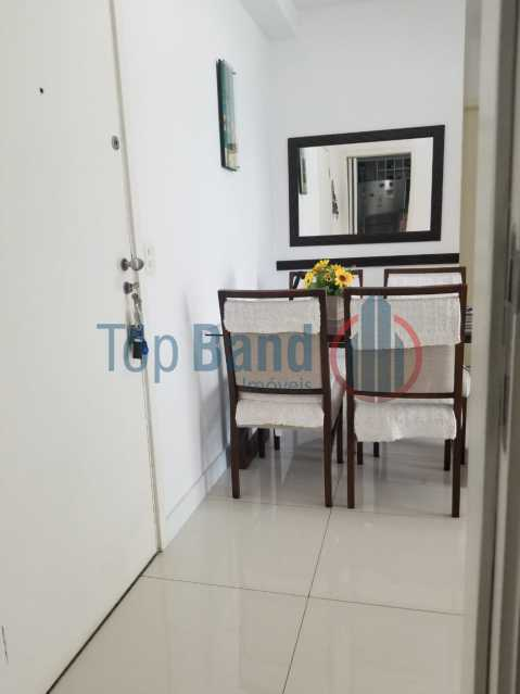 26db7a50-d158-4cea-a630-544d30 - Apartamento à venda Avenida Olof Palme,Camorim, Rio de Janeiro - R$ 369.000 - TIAP20402 - 3
