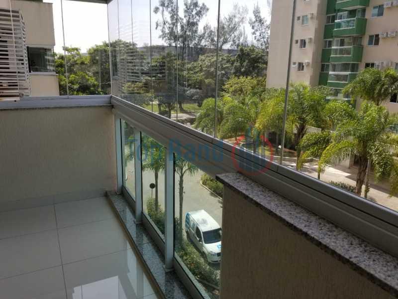 3586f36e-a7db-4be9-9ea6-f7a50f - Apartamento à venda Avenida Olof Palme,Camorim, Rio de Janeiro - R$ 369.000 - TIAP20402 - 23