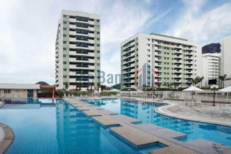 215-liberty-garden-2-galeria-0 - Apartamento à venda Avenida Olof Palme,Camorim, Rio de Janeiro - R$ 369.000 - TIAP20402 - 27