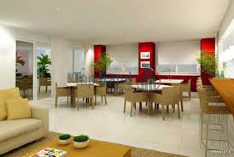images - Apartamento à venda Avenida Olof Palme,Camorim, Rio de Janeiro - R$ 369.000 - TIAP20402 - 28
