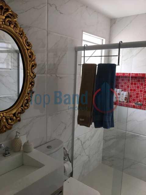 27ebba88-5dbf-4ded-b3ef-eeddcf - Casa em Condomínio Estrada Vereador Alceu de Carvalho,Vargem Grande, Rio de Janeiro, RJ À Venda, 4 Quartos, 285m² - TICN40086 - 13