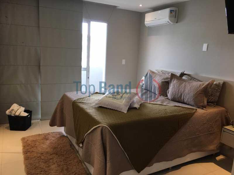 507521cc-45ac-40ab-b6e7-5c474f - Casa em Condomínio Estrada Vereador Alceu de Carvalho,Vargem Grande, Rio de Janeiro, RJ À Venda, 4 Quartos, 285m² - TICN40086 - 18