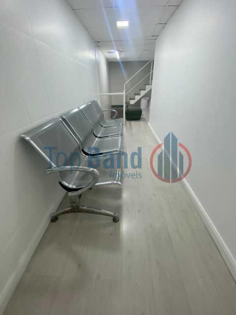 80ddd5ef-8405-405c-aaf1-a377ef - Loja 132m² à venda Estrada do Rio Grande,Taquara, Rio de Janeiro - R$ 889.000 - TILJ00049 - 6