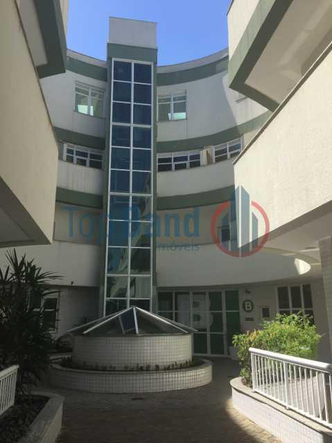 add4eab5-48f1-40cf-a4bb-a03cb9 - Loja Estrada dos Bandeirantes,Curicica,Rio de Janeiro,RJ Para Alugar,200m² - TILJ00050 - 9