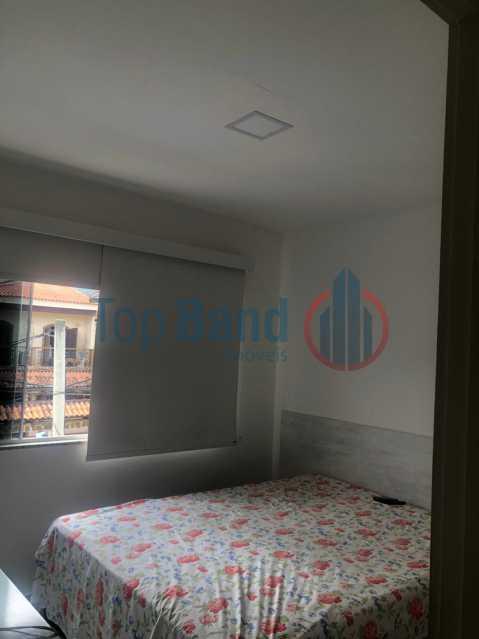 a1ff35dc-d11b-48a0-a164-2f84fb - Casa em Condomínio à venda Rua Arquiteto Simon Wiesenthal,Vargem Pequena, Rio de Janeiro - R$ 575.000 - TICN30068 - 15