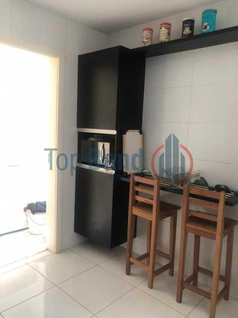 dd79994d-bd74-40d6-8fc9-ace90e - Casa em Condomínio à venda Rua Arquiteto Simon Wiesenthal,Vargem Pequena, Rio de Janeiro - R$ 575.000 - TICN30068 - 20