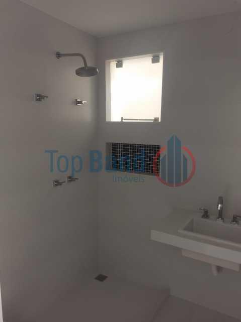 16 - Casa em Condomínio 5 quartos à venda Recreio dos Bandeirantes, Rio de Janeiro - R$ 2.000.000 - TICN50024 - 17