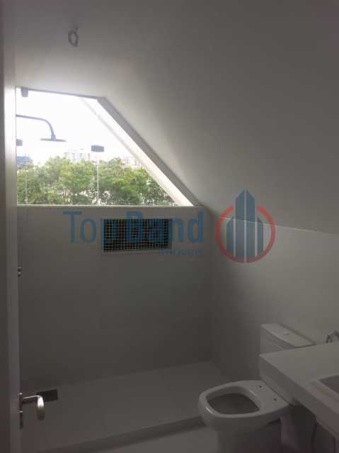 20 - Casa em Condomínio 5 quartos à venda Recreio dos Bandeirantes, Rio de Janeiro - R$ 2.000.000 - TICN50024 - 21